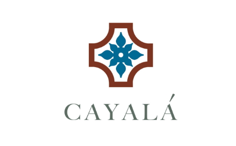 cayala