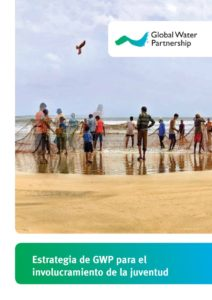 thumbnail of 2015. Estrategia de GWP para el involucramiento de la juventud. GWP