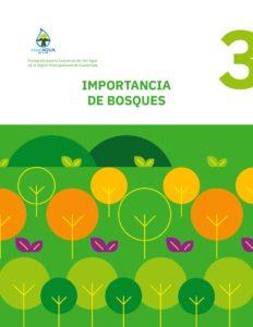 thumbnail of módulo 3 importancia de bosques