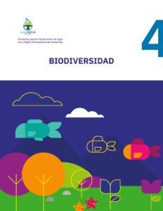 thumbnail of módulo 4 biodiversidad