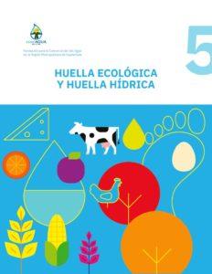 thumbnail of módulo 5 huella ecológica y huella hídrica