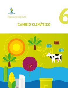 thumbnail of módulo 6 cambio climático